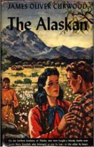 The Alaskan | eBooks | Classics