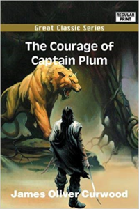 The Courage of Captain Plum | eBooks | Classics