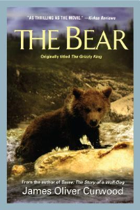 The Grizzly King | eBooks | Classics