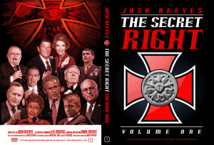 The Secret Right Volume One(2009) 10 Year Anniversary Deluxe Edition 4K Remaster with Additional Content | Movies and Videos | Documentary
