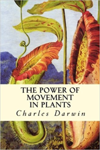 The Power of Movement in Plants | eBooks | Education