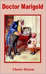 Doctor Marigold | eBooks | Classics