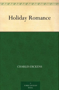 Holiday Romance | eBooks | Classics