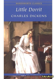 Little Dorrit | eBooks | Classics
