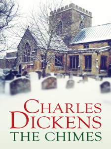 The Chimes | eBooks | Classics