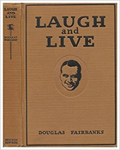 Laugh and Live | eBooks | Classics