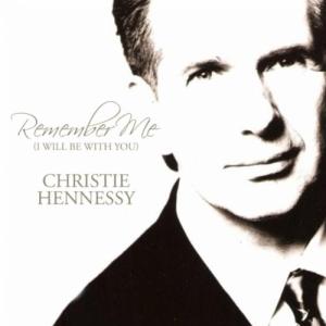 Remember Me (Christie Hennessy) Custom arranged for Solo, TTBB men and full Rhythm. | Music | Oldies