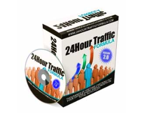 24-Hour-Traffic-Formula-Version-2.0 | Movies and Videos | Training
