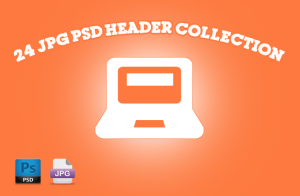 24-jpg-psd-header-collection