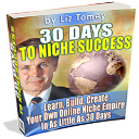 30 Days To Niche Success | eBooks | Business and Money