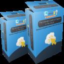 Imagex Pro | Software | Design