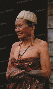Kenyah woman, Borneo, 1960 | Photos and Images | Travel