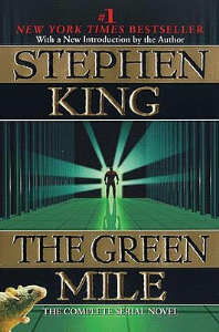 The Green Mile | eBooks | Law