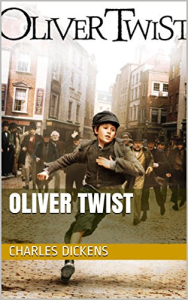 Oliver Twist | eBooks | Teens