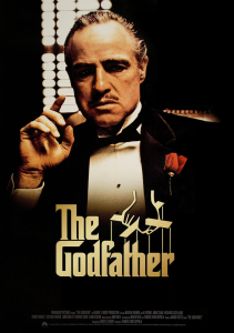 The Godfather | eBooks | Other