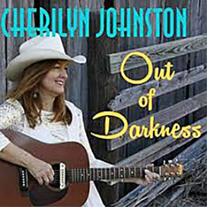 CJ_Out Of Darkness | Music | Gospel and Spiritual