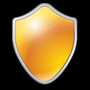 Raptor 1.0 | Software | Utilities