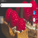 RaspAnd Pie 9 for Raspberry Pi 3 B and B+ - Build 190315 - with Google Chrome,YouTube and Aptoide App Manager | Software | Home and Desktop