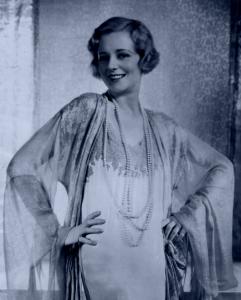 20s,30s jazz bebe daniels, belle baker, gloria swanson, sophie tucker 78rpm mp3 collection