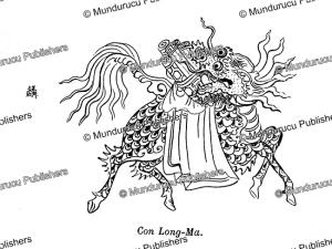 dragon-horse, vietnam, g. dumoutier, 1891.tif