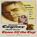 Come Fill The Cup | Movies and Videos | Drama