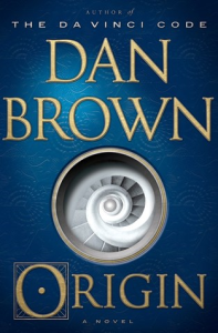 Origin | eBooks | Mystery and Suspense