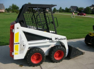 Bobcat 440B Skid Steer Loader Service Repair Workshop Manual DOWNLOAD | eBooks | Technical