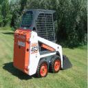 Bobcat 463 Skid Steer Loader Service Repair Workshop Manual DOWNLOAD( S/N 538911001 & Above, S/N 539011001 & Above ) | eBooks | Technical