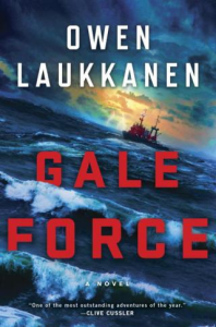 Gale Force | eBooks | Fiction