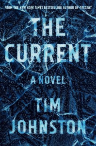 the current (johnston tim)