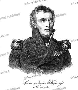 louis isidore duperrey, micronesia, pacific, france, louis auguste de sainson, 1839