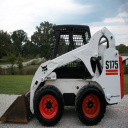 Bobcat S175 Skid Steer Loader Service Repair Workshop Manual DOWNLOAD ( S/N A3L520001 & Above ) | eBooks | Technical