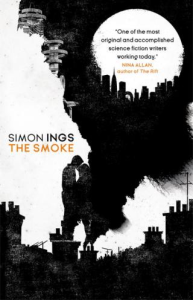 The Smoke | eBooks | Literary Collections