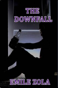 The Downfall (Zola Emile) | eBooks | Literary Collections