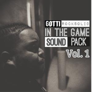 gottirocksolid in the game soundpack vol.1