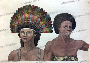 Natives of Tonga, Carlo Bottigelli, 1816 | Photos and Images | Travel