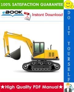 JCB AMS JS Machines (Supplement) Service Repair Manual | eBooks | Technical