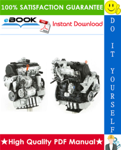 vw 2.0i turbo diesel engine (cbha, cbjb) service repair manual