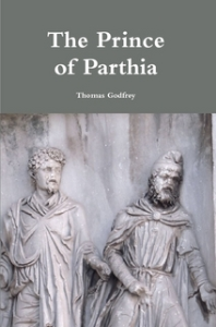 The Prince Of Parthia | eBooks | Classics