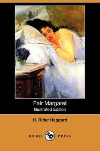 Fair Margaret | eBooks | Classics