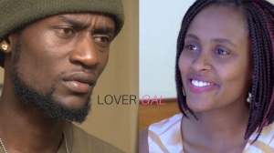 Lover Gal Full Movie | Movies and Videos | Drama