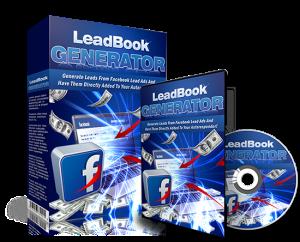 facebook automated lead generator