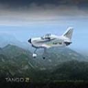 Revolution Tango 2 | Software | Games