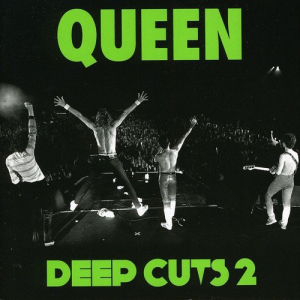 queen deep cuts, volume 2 (1977-1982) (2011) (rmst) (island uk) (14 tracks) 320 kbps mp3 album