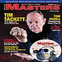 2019 SUMMER Issue of MASTERS Magazine & FRAMES | Movies and Videos | Training