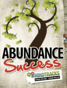 limited special offer for $9.99 (normal price $19.90 usd) ultimate success prosperity videos & ebooks bundle; boost yourself to success & abundance; don't miss this limited cost-effective offer!
