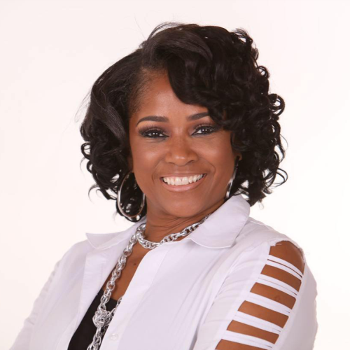 First Additional product image for - Pastor Wanda Smith
