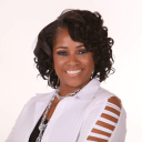Pastor Wanda Smith | Movies and Videos | Religion and Spirituality