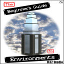 The Beginner's Guide to Environments for Daz Studio 4 | eBooks | Computers