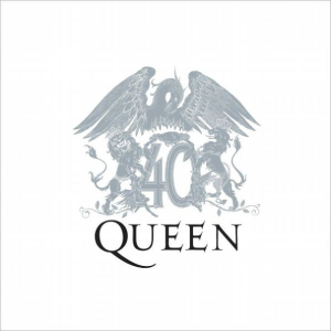 queen 40 volume 2 (2012) (rmst) (hollywood records) (89 tracks) 320 kbps mp3 album
